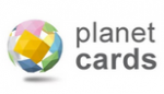 go to Planet Cards