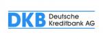 go to DKB