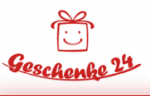 go to Geschenke24