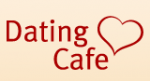 go to Dating Cafe