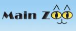 go to Main Zoo