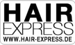go to Hair Express