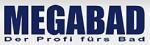 go to Megabad