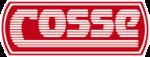 go to Cosse
