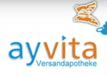 go to Ayvita
