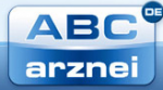 go to ABC-Arznei