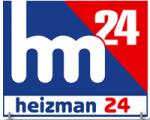 go to Heizman24