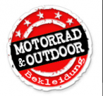 go to bekleidung-motorrad