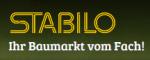 go to stabilo-fachmarkt