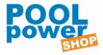 go to Poolpowershop
