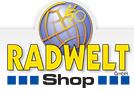go to radwelt-shop
