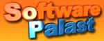 go to Softwarepalast