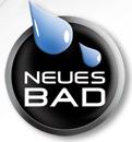 go to Neuesbad