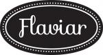 go to Flaviar