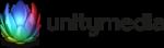 go to Unitymedia