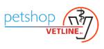 go to petshop-vetline