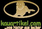 go to Kauartikel.com