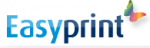 go to Easyprint