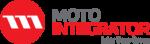 go to Motointegrator