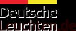 go to Deutsche-Leuchten