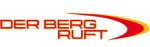 go to Bergruft24