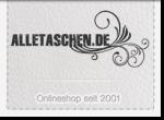 go to Alletaschen