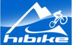 go to Hibike
