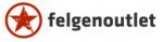 go to Felgenoutlet
