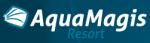 go to Aquamagis