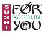 go to Sushi-For-You