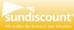 go to Sundiscount