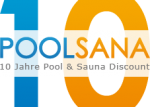 go to Poolsana