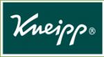 go to Kneipp