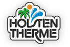 go to Holstentherme