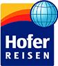 go to Hofer Reisen