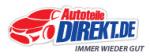 go to Autoteiledirekt