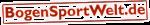 go to Bogensportwelt