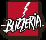 go to Blizzeria