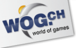 go to Wog