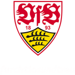 go to Vfb