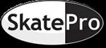 go to Skatepro