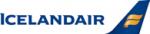 go to Icelandair
