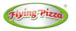 go to Flying-Pizza