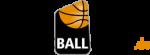 go to Basketballdirekt
