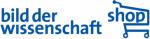 go to Wissenschaft-Shop