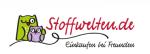 go to Stoffwelten