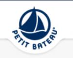 Petit-Bateau Gutschein