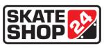 go to Skateshop24
