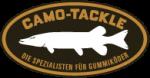 go to Camo-Tackle