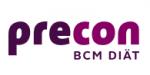go to Precon